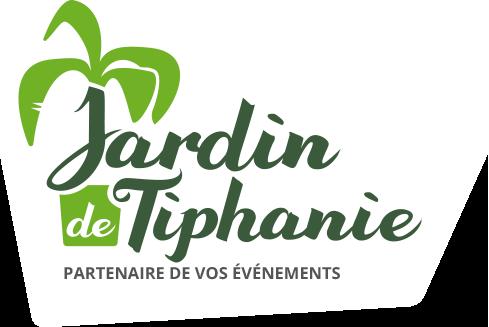 Jardin de Tiphanie